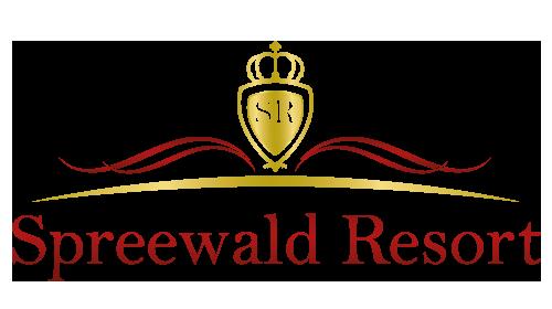 Logo Spreewald Resort
