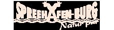 Logo Spreehafen Burg